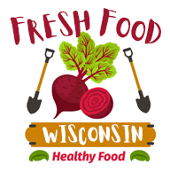 Fresh Food Wisconsin
